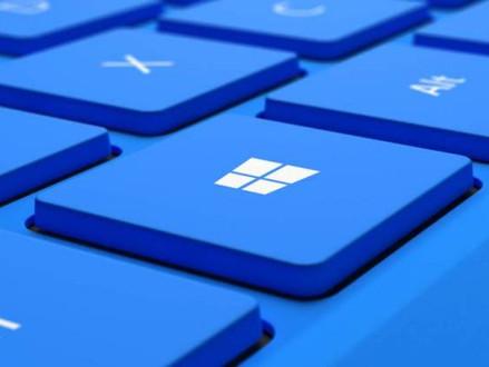 Apenas 6,6% dos PCs estão rodando a atualização de outubro do Windows 10