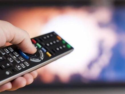 Operadoras burlam proibição de cobrança por ponto extra de TV, acusa Proteste