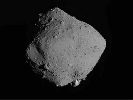 Asteroide do tamanho de uma casa vai passar próximo à Terra nesta quarta