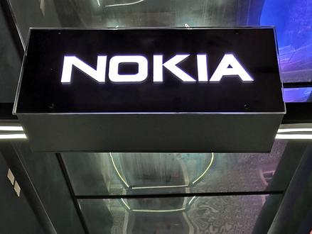 MediaTek e Nokia se juntam no desenvolvimento do 6G