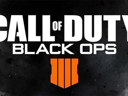 Call of Duty: Black Ops 4 poderá abrir mão de campanha single player
