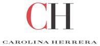 logo_Carolina Herrera.jpg