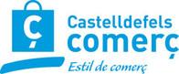 COMERCIO.jpg