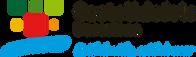 Logo Comercio Vectorizado.png