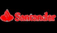 Logotipo_del_Banco_Santander.png