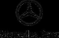 Mercedes_Benz_Logo_11.png