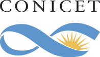 logo_conicet.png