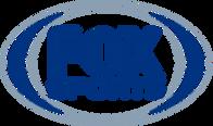 FOX_Sports_logo.svg.png
