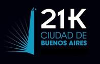 21K-Media-Maraton-Buenos-Aires-2016-Regl
