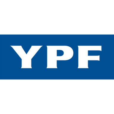 Ypf.png