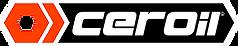 logoceroil.png