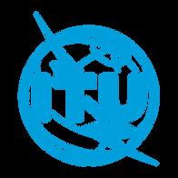 ITU official logo-blue.png