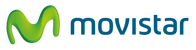 Movistar_logo_logotipo.png
