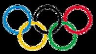 olimpics.png