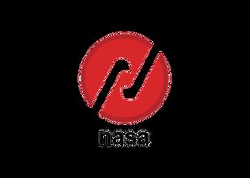nasa1.png