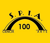 spia.png