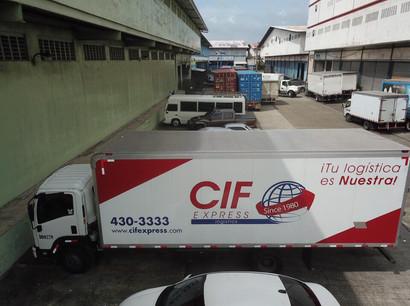 cif2.jpeg