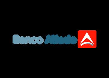 Banco Aliado1.png