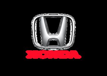 Honda1.png