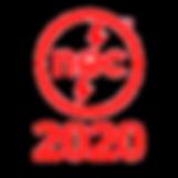 nec 2020.png