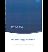 REP-2014.png