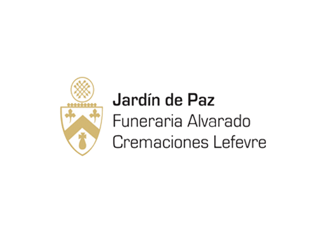 Cremaciones 1.png