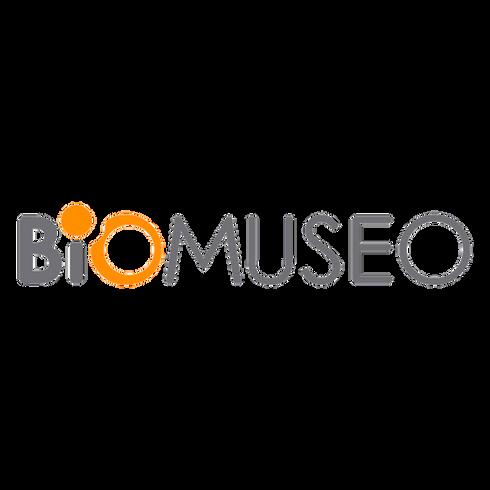 BIOMUSEO-.png