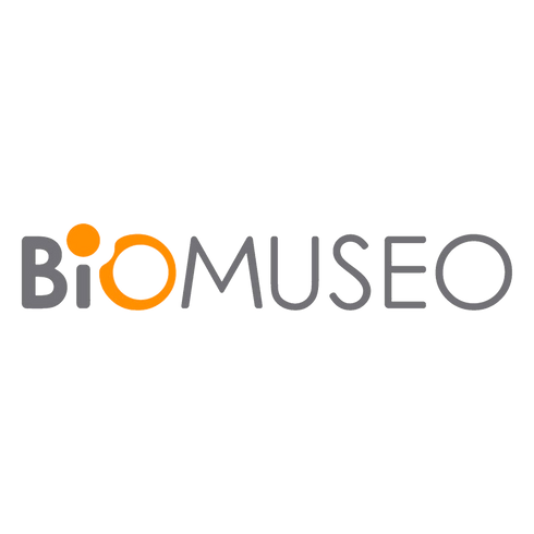 BIOMUSEO-.png