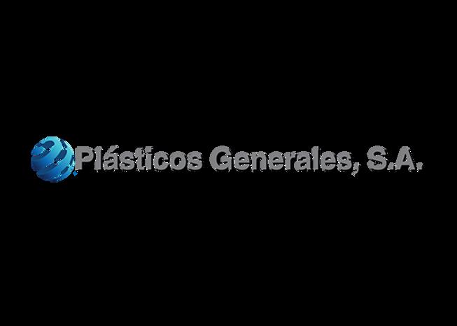 Plasticos1.png