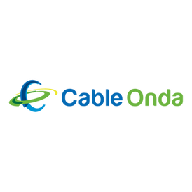 CABLE-.png