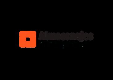 Almacenajes1.png