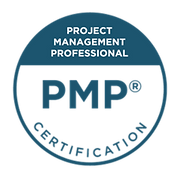 PMP.png