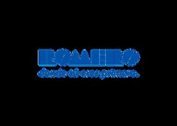 romero1.png