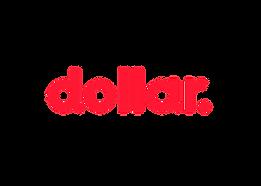 dollar1.png