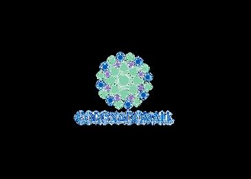 Coronado1.png