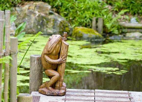 Peter Frog AS