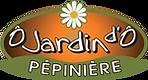 JARDINDOLOGO_150px.png