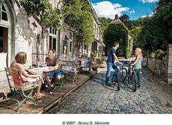242330_Durbuy-Ruelles-Velo_(c)WBT-BrunoD