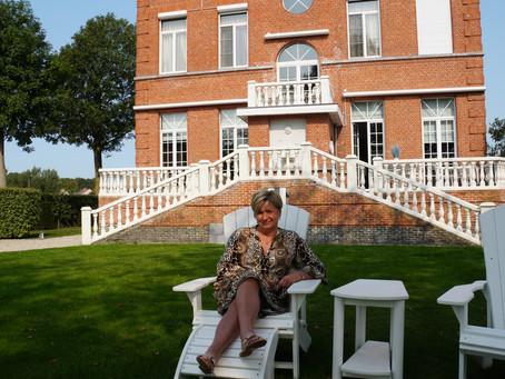 De chouettes forfaits pour un séjour encore plus agréable au B&B Le Petit Château