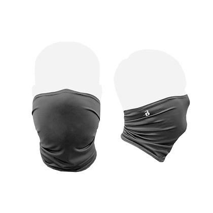 Unisex Full Face Coverings