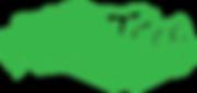 Jakd_Logo_Green.png