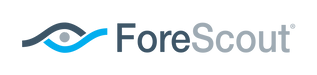 forescout_logo_.png