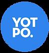 1200px-Yotpo_Logo.svg.png