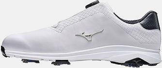 Mizuno Nexlite Pro Golf Shoe