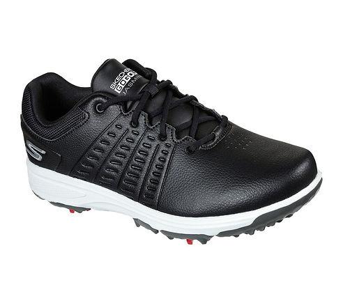 Skechers GO GOLF Jamsine Womens Golf Shoe