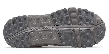 New Balance 574 SL Women's Golf Shoe