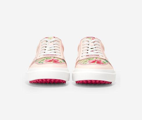 COLE HAAN Ladies GrandPro AM Golf Shoe