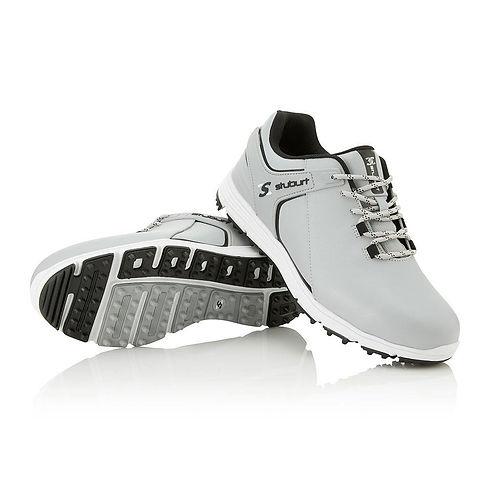 Stuburt Evolve 3.0 Golf Shoe