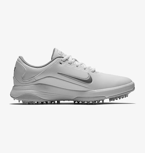 Women's Nike Vapor golf shoe