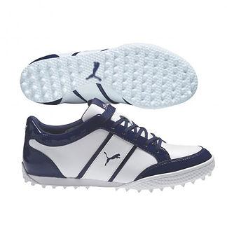 PUMA Monolite Cat Women's Golf Shoe